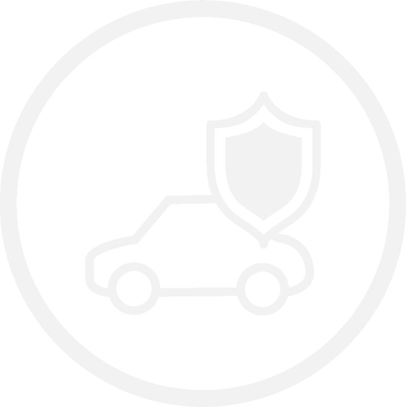 Eskorte, Transportschutz und Transportsicherheit von tcs*