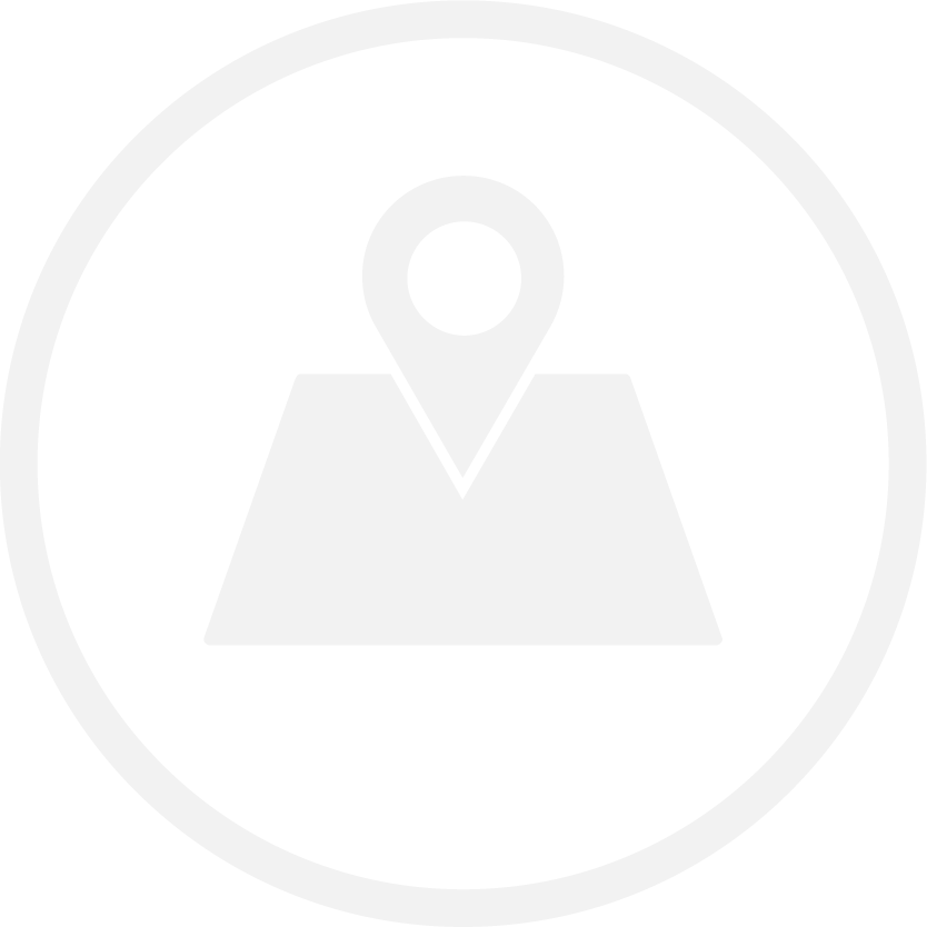 Streckenüberwachung, Transportschutz und Transportsicherheit von tcs*