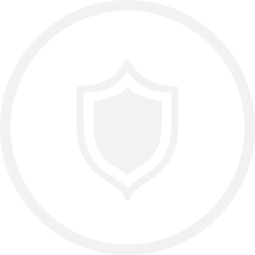 Alarmcodeüberwachung, Transportschutz und Transportsicherheit von tcs*