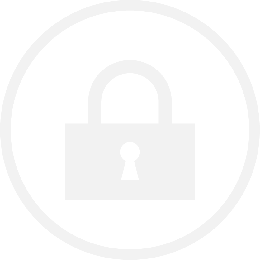 Diebstahlüberwachung, Transportschutz und Transportsicherheit von tcs*